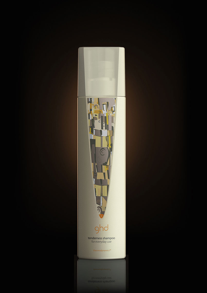 cgi-illustration-Products shampoo