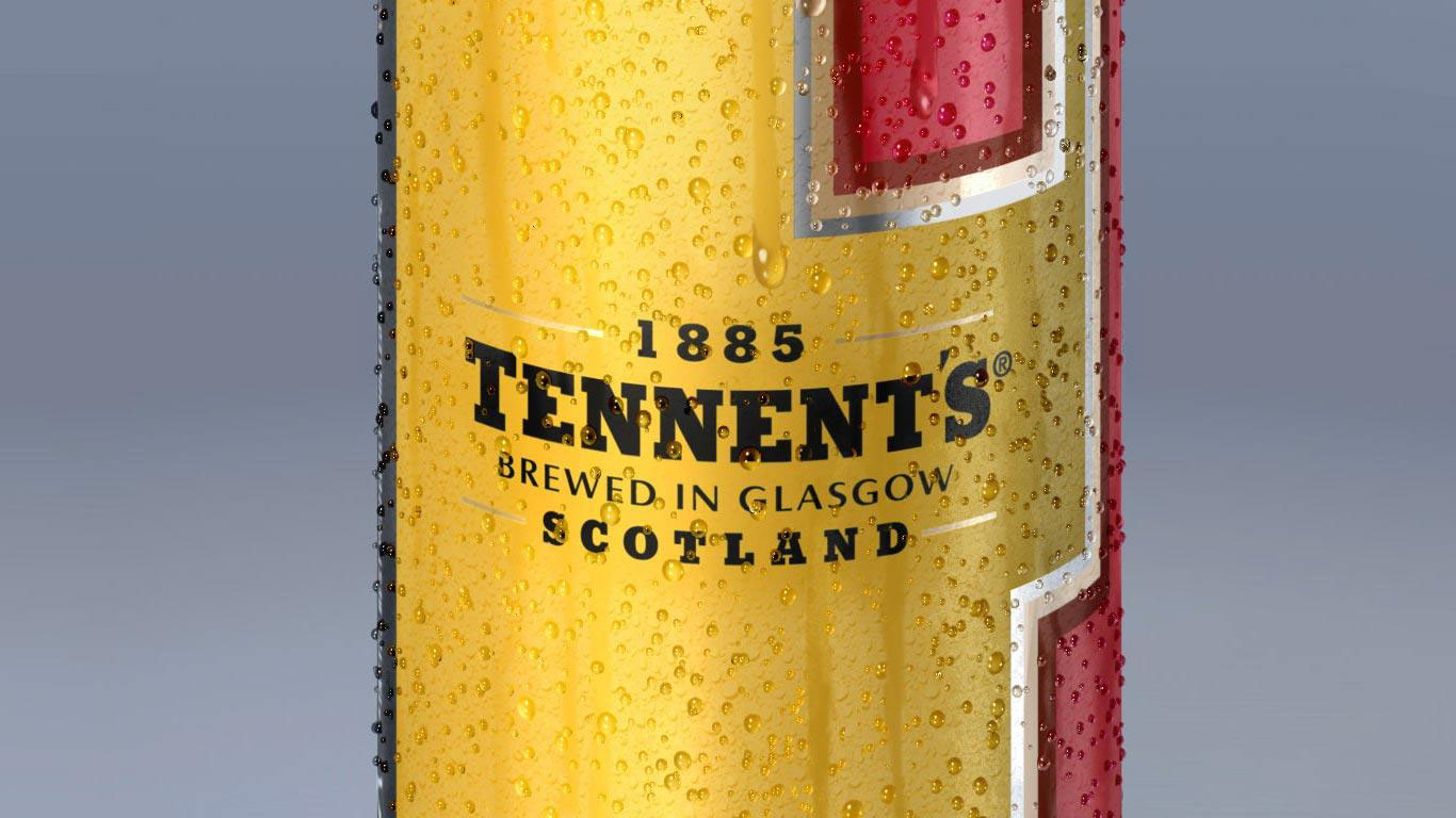 cgi-illustration-Still Life_Tennents