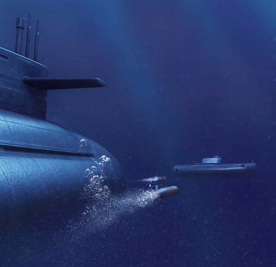 cgi-illustration-action-submarine-shooting-attack-missile.jpg