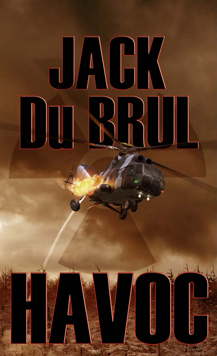cgi-illustration-exploding helicopter for havoc book cover.jpg