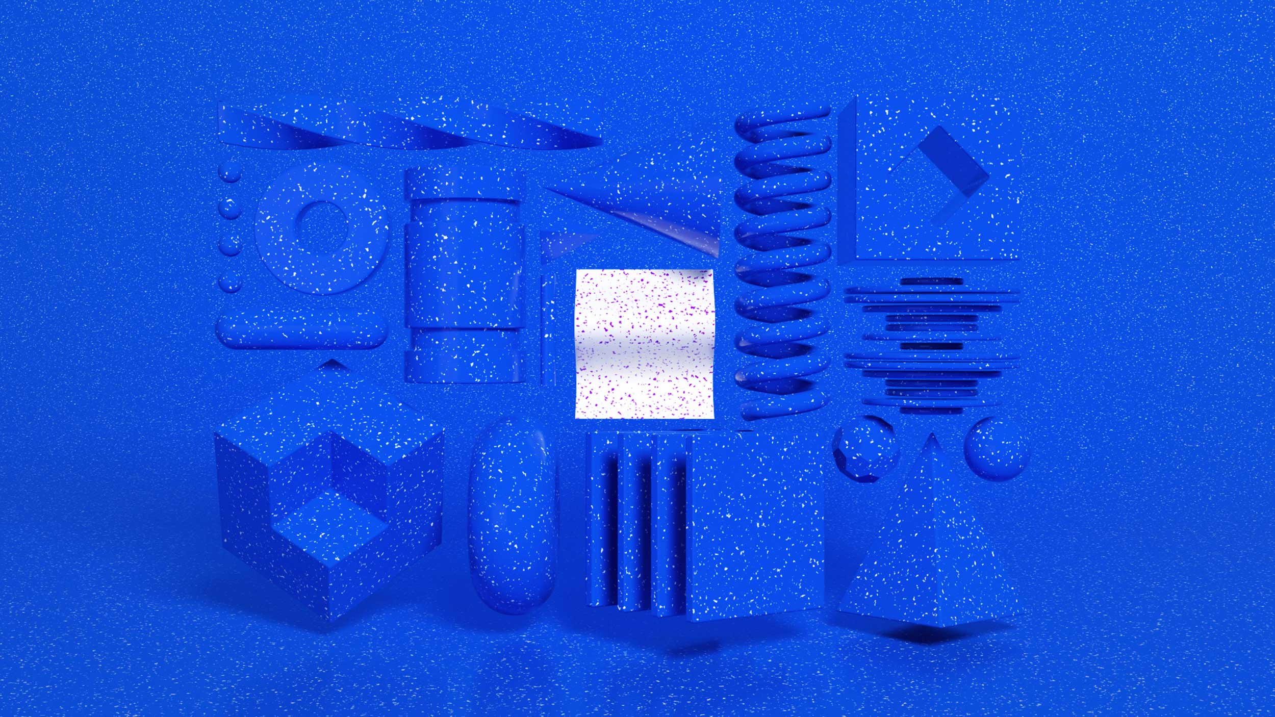 cgi-product-Blue-pixie-dust-geometric-shapes--Nico Castro