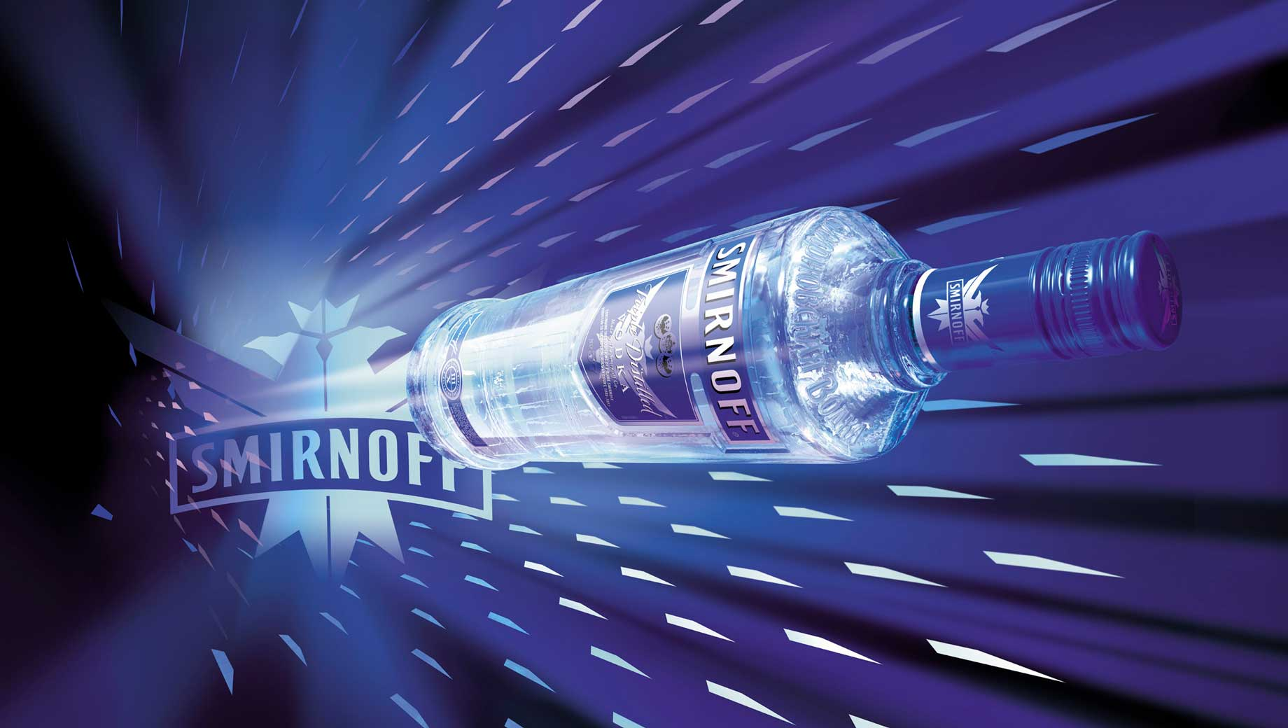 cgi-product-rendering-Smirnoff-Blue-copy