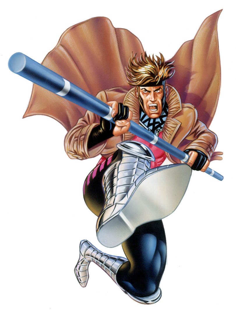 illustration-Comics_Gambit-Impressa