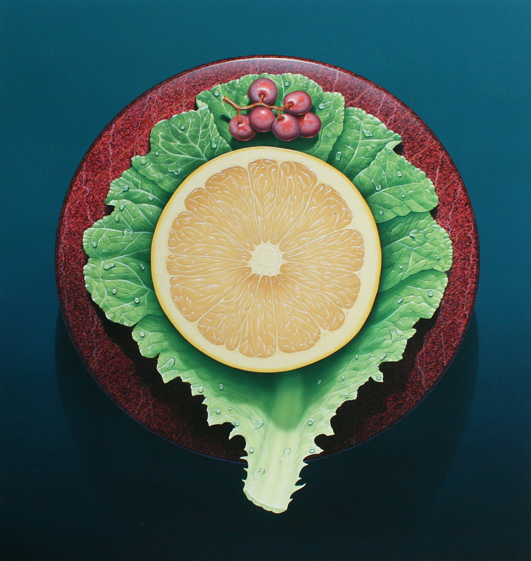 illustration-Food_Grapefruit-Bill-Graham