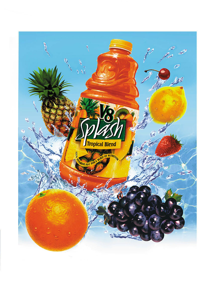 illustration-Food and Packaging_V8 splash-Impressa