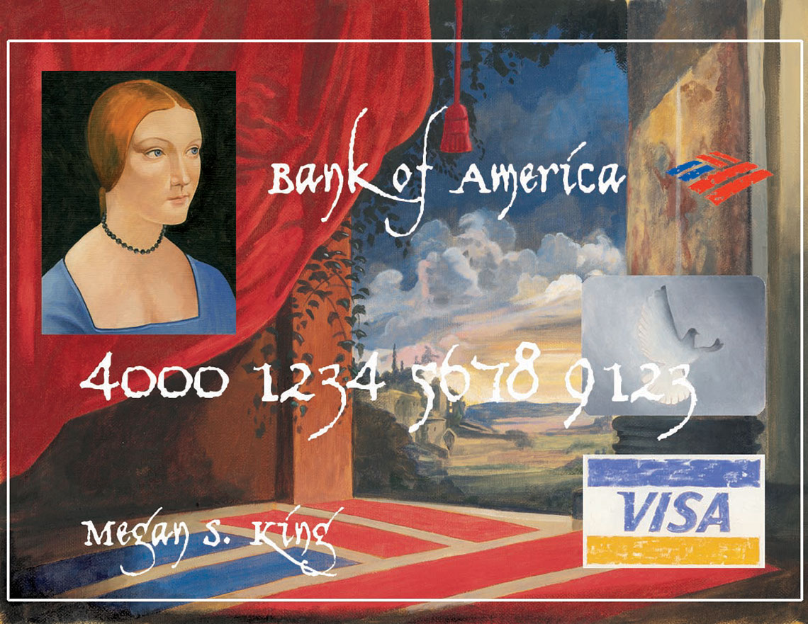illustration-Icons_Bank of America Renaissance-Jon Rogers