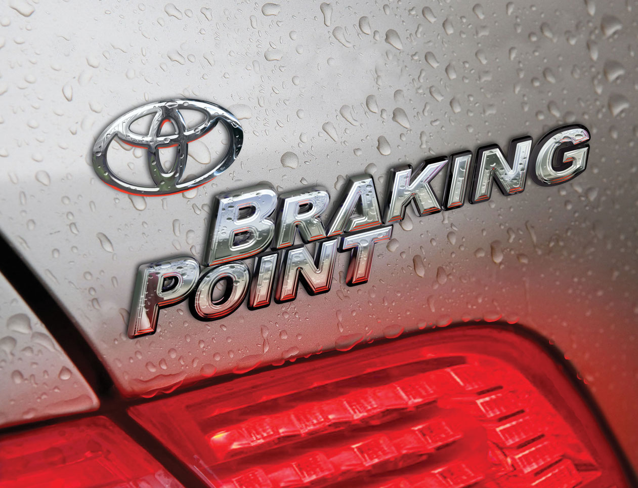 illustration-Icons and Logos_Toyota Braking Point-Tony Randazzo