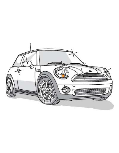 illustration-Products_Car-Jib Hunt