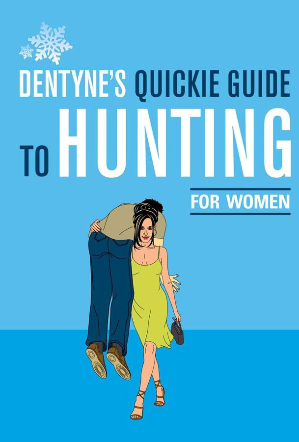 illustration-Products_Dentyne ice-Jib Hunt