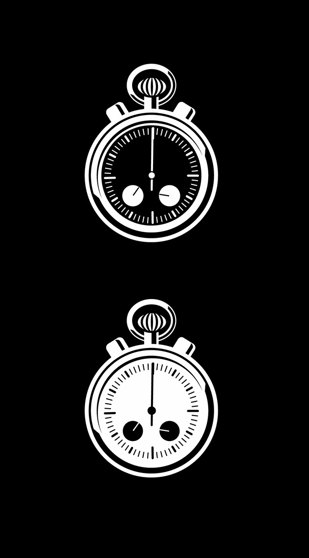 illustration-Products_Stop watch-Jon Rogers