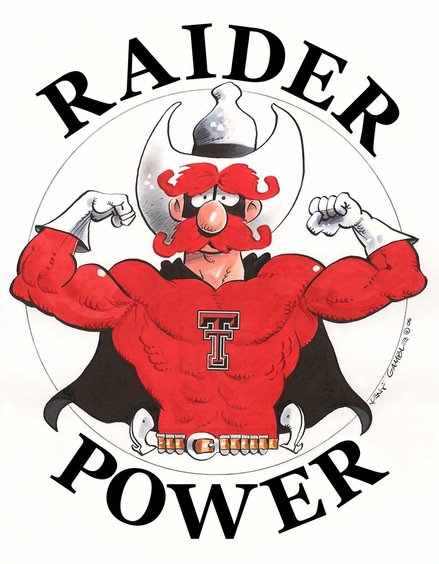 illustration-Raider-Power-Corrected-Kent Gamble