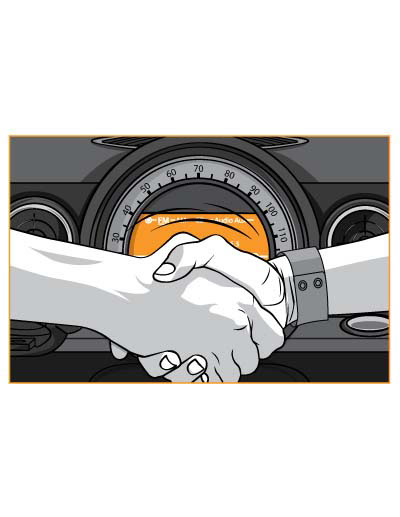 illustration-Technical_and_How_to_mini_handshake_in_front_of_mini_speedometer-Jib Hunt