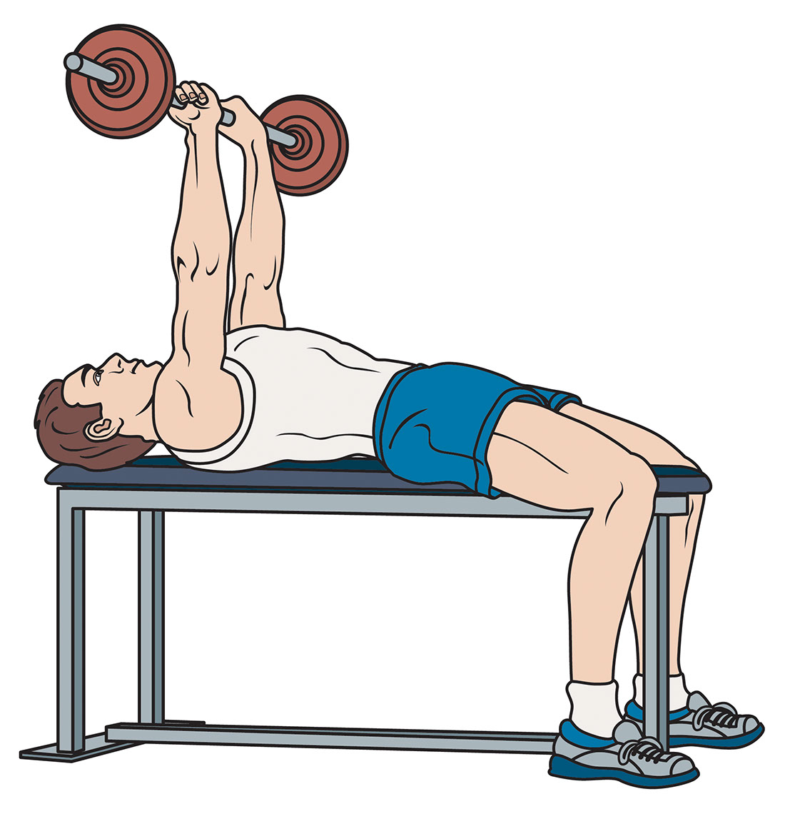 4-Chest_Excercise