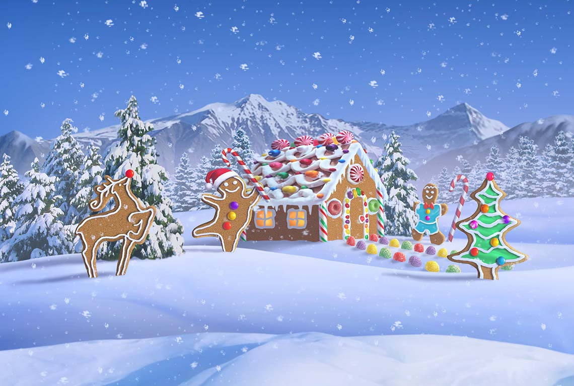 illustration-landscapes-gingerbread-man-on-holiday-landscape_cropped-Jerry LoFaro