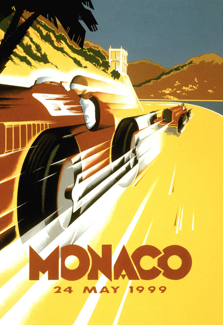 illustration-logos-illustration--logos-Retro_Trans Monaco-Jake Rickwood