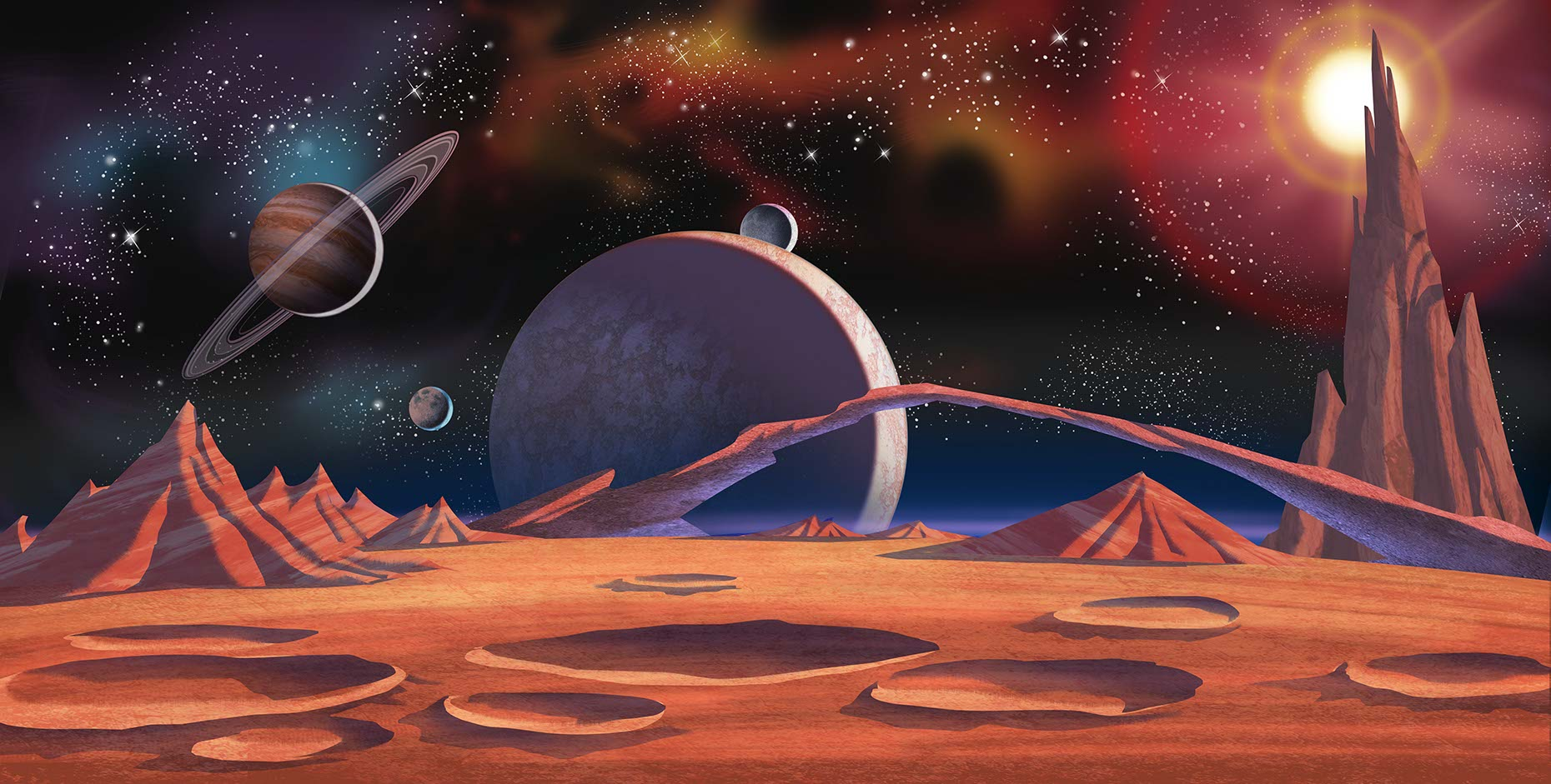 illustration-toys_and_gamesMBX-space-earth_rgb1-Shawn McKelvey