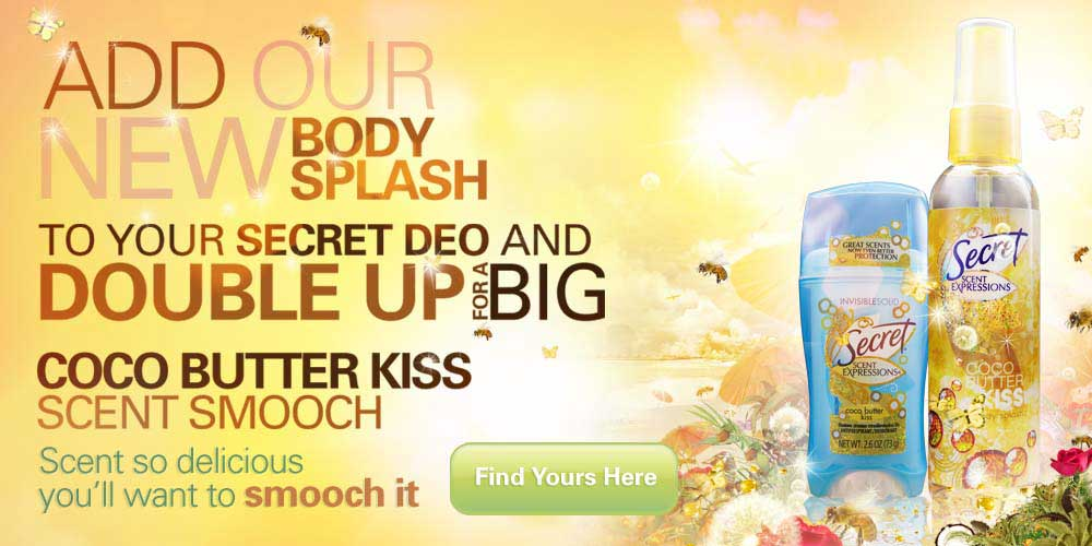 photo-imaging-coco butter secret scent campaign