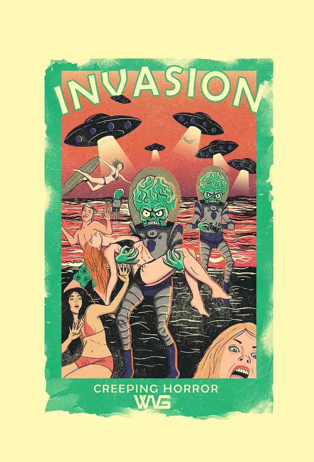 pulp-invasion-alien_attack