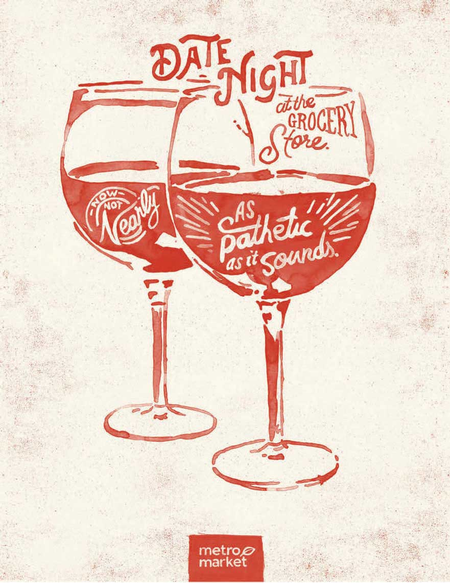 typographic-logoillustration-Date-night