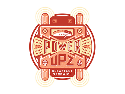 tyson_power-ups_breakfast_sandwich_logo